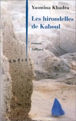 """Afficher """"Les Hirondelles de Kaboul"""""""