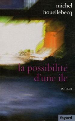 """Afficher """"La Possibilité d'une île"""""""