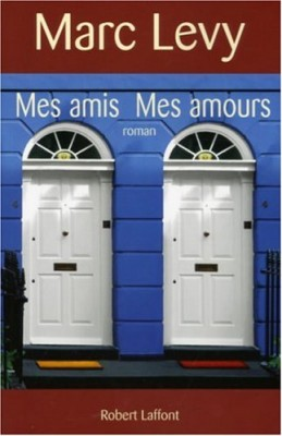 """Afficher """"MES AMIS MES AMOURS"""""""
