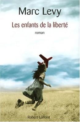 """Afficher """"Les enfants de la liberté"""""""