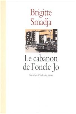 """Afficher """"Cabanon de l'oncle Jo (Le)"""""""