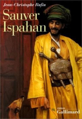 "Afficher ""SAUVER ISPAHAN"""