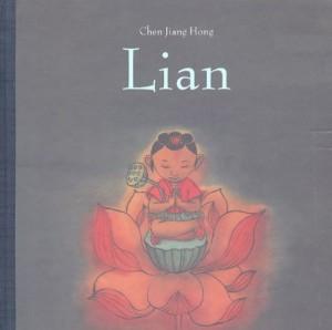"""Afficher """"Lian"""""""
