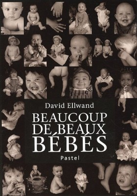 """Afficher """"Beaucoup de beaux bébés"""""""