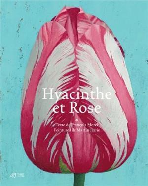 """Afficher """"Hyacinthe et Rose"""""""