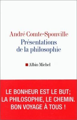 """Afficher """"Présentations de la philosophie"""""""