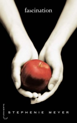 "Afficher ""Twilight n° 1 Fascination"""