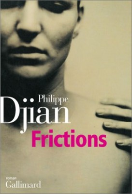 """Afficher """"Frictions"""""""