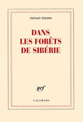"""Afficher """"Dans les forêts de Sibérie"""""""