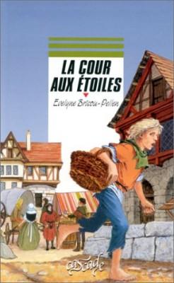 """Afficher """"La cour aux étoiles"""""""