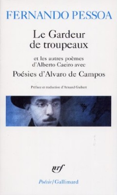 """Afficher """"Poésies d'Alvaro de Campos"""""""