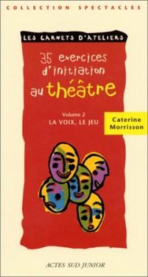 "Afficher ""Gaston Lagaffe n° 06 Gaston .06."""