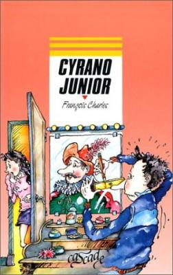 """Afficher """"Cyrano junior"""""""