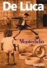 vignette de 'Montedidio (De Luca, Erri)'