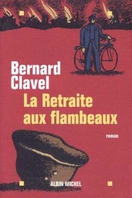"""Afficher """"Retraite aux flambeaux (La)"""""""