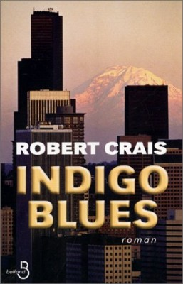 "Afficher ""Indigo blues"""