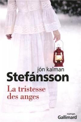 """Afficher """"Entre Ciel et terre n° 2 La Tristesse des anges"""""""