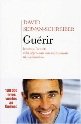 """Afficher """"Guérir"""""""