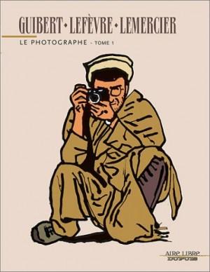 """Afficher """"Le n° 1 photographe (Le)"""""""