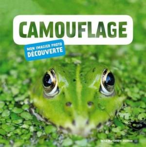"""Afficher """"Camouflage"""""""