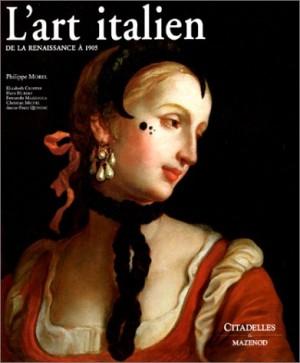 """Afficher """"L'art italien. n° 2 L'art italien de la Renaissance à 1905..."""""""