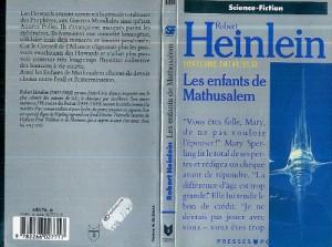 "Afficher ""Histoire du futur n° 04"""