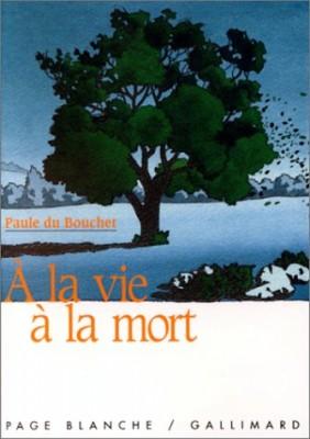 """Afficher """"À la vie, à la mort"""""""