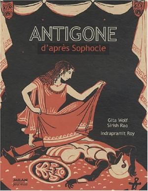 """Afficher """"Antigone"""""""
