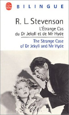 "Afficher ""The strange case of Dr Jekyll and Mr Hyde"""