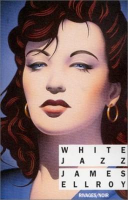 """Afficher """"Le quatuor de Los Angeles.4White jazz"""""""