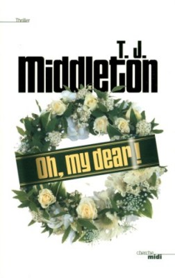 vignette de 'Oh, my dear ! (T. J. Middleton)'