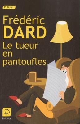 """Afficher """"Le Tueur en pantoufles"""""""