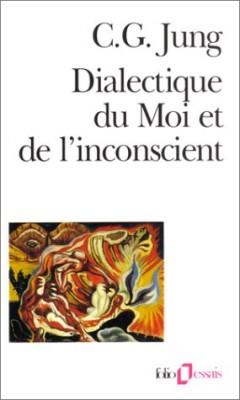 """Afficher """"Dialectique du moi et de l'inconscient"""""""