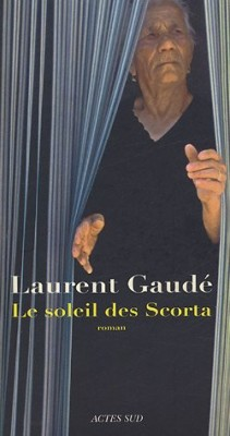 """Afficher """"Le Soleil des Scorta"""""""