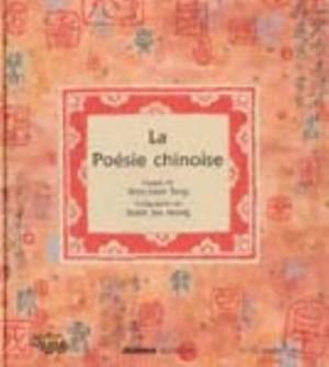 """Afficher """"La poésie chinoise"""""""