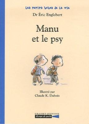 """Afficher """"Manu et le psy"""""""