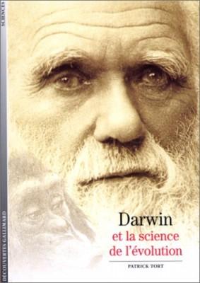 """Afficher """"Darwin et la science de l'évolution"""""""