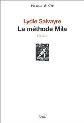 """Afficher """"La méthode Mila"""""""