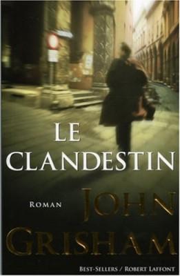 """Afficher """"Le clandestin"""""""