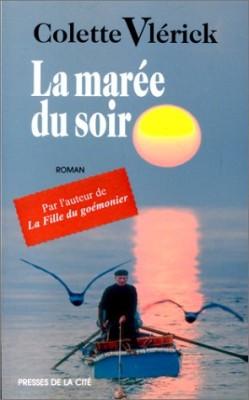 """Afficher """"La marée du soir"""""""