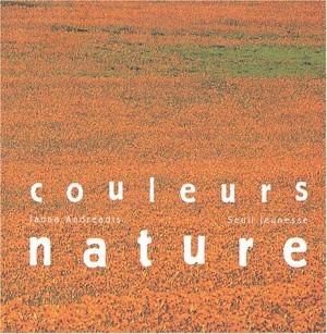 """Afficher """"Couleurs nature"""""""