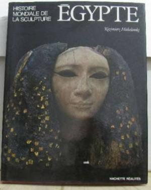 "Afficher ""Égypte"""