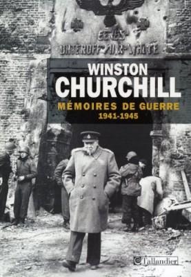 """Afficher """"Mémoires de guerre n° 2"""""""
