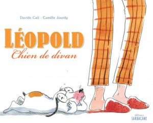 "Afficher ""Léopold"""