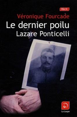 "Afficher ""Le dernier poilu Lazare Ponticelli"""