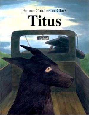 "Afficher ""Titus"""