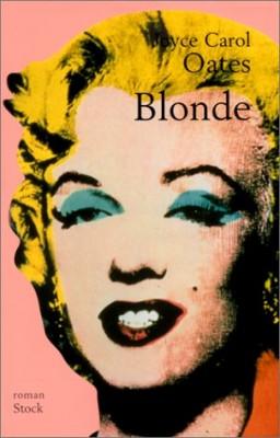 """Afficher """"Blonde"""""""