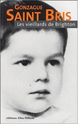 """Afficher """"VIEILLARDS DE BRIGHTON (LES)"""""""