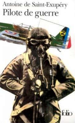 """Afficher """"Pilote de guerre"""""""