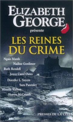 """Afficher """"Les reines du crime"""""""